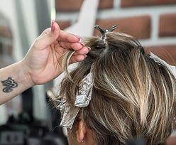 Otwarcie salonów fryzjerskich. Rząd publikuje wytyczne