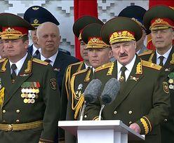 Białoruś chce odejść od zachodnich produktów. Tak ma sobie rekompensować sankcje