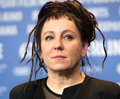 Olga Tokarczuk kupiła willę za pół miliona. Powstanie tam pensjonat