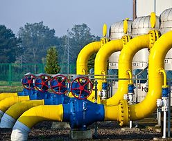 Taryfa dla gazociągu jamalskiego wzrośnie o prawie 40 proc. Sąd umarza odwołanie EuRoPol Gaz