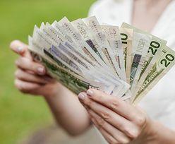 Alarmujące dane z Biura Rzecznika Finansowego: Polacy rekordowo skarżą się na banki
