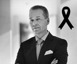Zmarł wiceprezes Grupy Asseco Data Systems Jarosław Jastrzębski