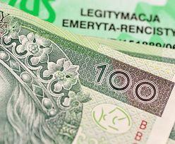 Godziwe emerytury Polaków? Zdaniem ekonomisty nie jest to takie łatwe