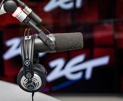 Agora kupuje Radio Zet. UOKiK ma zastrzeżenia. W Polsce powstanie duopol