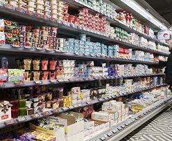 Inflacja w odwrocie? W czerwcu ceny w sklepach niższe niż w maju