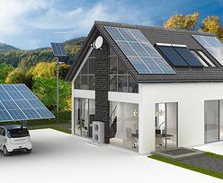 Więcej energii ze słońca. Znów będzie można starać się o dotację