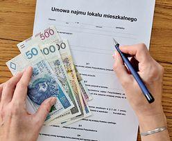 Już milion Polaków żyje z wynajmowania mieszkań. NSA właśnie przyszedł im z pomocą