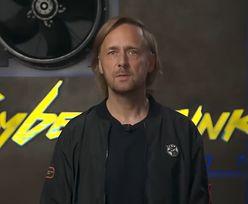 """""""Cyberpunk 2077"""". CD Projekt przeprasza graczy"""