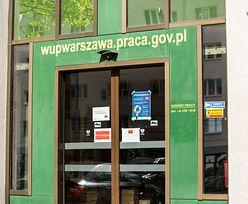 Odmrażanie gospodarki. Urzędnicy wrócą do swoich biur od 25 maja
