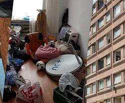 Nieruchomości. Upiorni lokatorzy. Kiedy odzyskanie własnego mieszkania staje się koszmarem