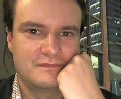 Polski producent podbija Daleki Wschód. Elektroniczne czytniki schodzą tam na pniu