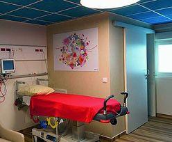 Szpital ma zapłacić 21 tys. zł. Prokurator składa skargę nadzwyczajną