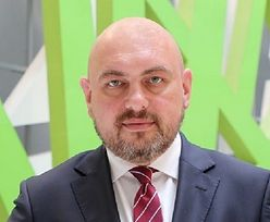 PGE GiEK bez prezesa. Kuśmierowski zrezygnował po... 6 dniach