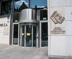Akcje w IPO Captor Therapeutics po 172 zł. W puli ponad milion sztuk