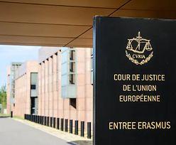 Wyrok TSUE ws. frankowiczów. Na tę decyzję czekał również Sąd Najwyższy