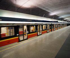"""Metro w Krakowie. Kim jest inwestor, który """"traci cierpliwość"""" do władz miasta?"""