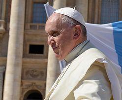 Watykan będzie robił bezdomnym testy na obecność koronawirusa