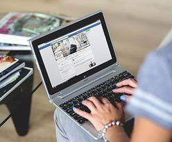 Wyciek danych. Prezes UODO pisze do Facebooka: to ogromne zagrożenie