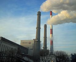 Wzrost opłat za ciepło. Resort chce, by wliczać w nie koszt emisji CO2