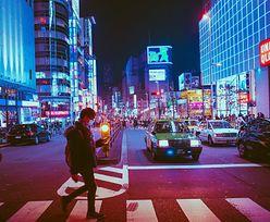Koronawirus w Japonii. Sytuacja gospodarcza wciąż się pogarsza
