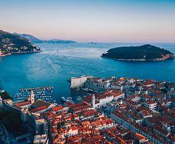 Od 1 lipca będą nowe zasady podróżowania po Europie