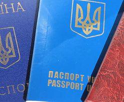 Dane UdSC: Przybyło legalnych cudzoziemców w Polsce. Jest ich więcej niż 3 miesiące temu