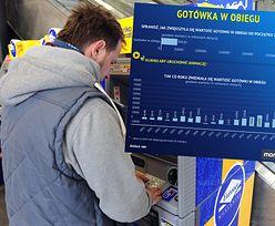 Kryzys COVID-19. Polacy gromadzą zapasy... gotówki. Ten rok jest rekordowy