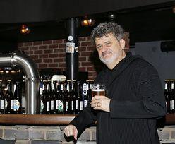Janusz Palikot stworzy holding alkoholowy z Doctor Brew. Umowa do końca września