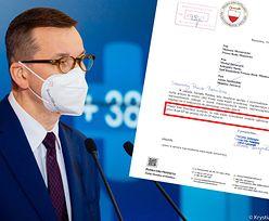 Lockdown to za mało. Hotelarze domagają się wprowadzenia stanu klęski żywiołowej w Polsce