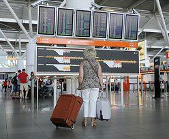 Upadło biuro podróży Mouzenidis Travel. Ubezpieczeniowy Fundusz Gwarancyjny uspokaja turystów