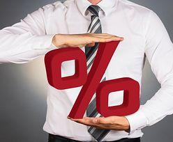 Epidemia obala stopy procentowe. Jak koronakryzys pomógł klientom firm pożyczkowych?