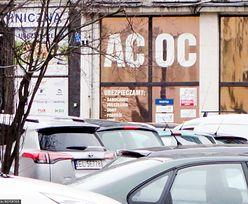 Wypowiedzenie OC. Jak rozwiązać umowę na ubezpieczenie samochodu?