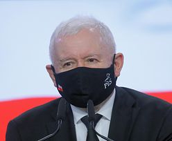 Kaczyński ogłasza kolejny sukces. Koniec pułapki średniego rozwoju. Teraz jesteśmy bogatym krajem?