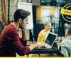 Ubezpieczenie obejmuje COVID-19, a składka nie wzrasta