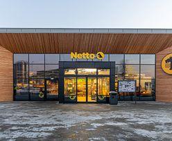 Netto przejęło Tesco. Transakcja zamknięta