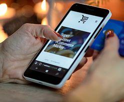 Zakupy online. Oto najważniejsze zasady