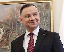 Budżet na 2020 r. Prezydent Andrzej Duda podpisał nowelizację