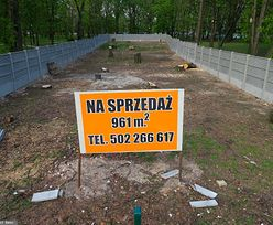 Sprzedaż gruntu. Fiskus znalazł sposób, by zarobić na prywatnych właścicielach