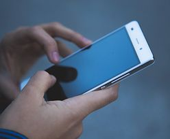 Atak na telefony z systemem Android. Fałszywe wiadomości o kwarantannie