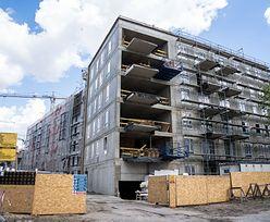 Nowa ulga mieszkaniowa. Cztery razy mniejsza niż 20 lat temu