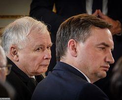 """""""Nowy Ład"""". PiS już myśli o wyborach"""
