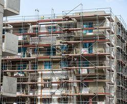 Polacy masowo biorą kredyty hipoteczne. W tym roku padnie rekord