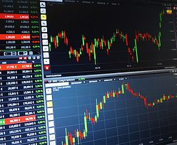 Inwestowanie według planu. Webinarium z ekspertem mBanku