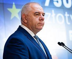 Reforma Kodeksu spółek handlowych. Coraz bliżej głosowania w Sejmie