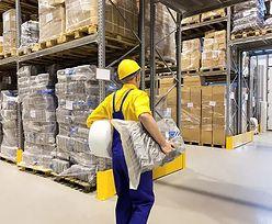 Czy pracodawca może wysłać pracownika na urlop bezpłatny?