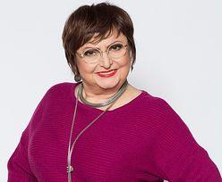Znana aktorka z małą emeryturą? Niektórzy o takiej marzą