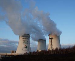 Transformacja energetyczna. Tauron robi pierwszy krok w kierunku wydzielenia aktywów węglowych