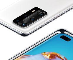 Huawei AppGallery – przegląd aplikacji przydatnych w biznesie