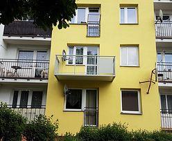 Dobudowanie balkonu? Jest coraz więcej chętnych. Sprawdzamy koszty