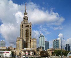Nowy raport. Fitch obniżył prognozy dla Polski